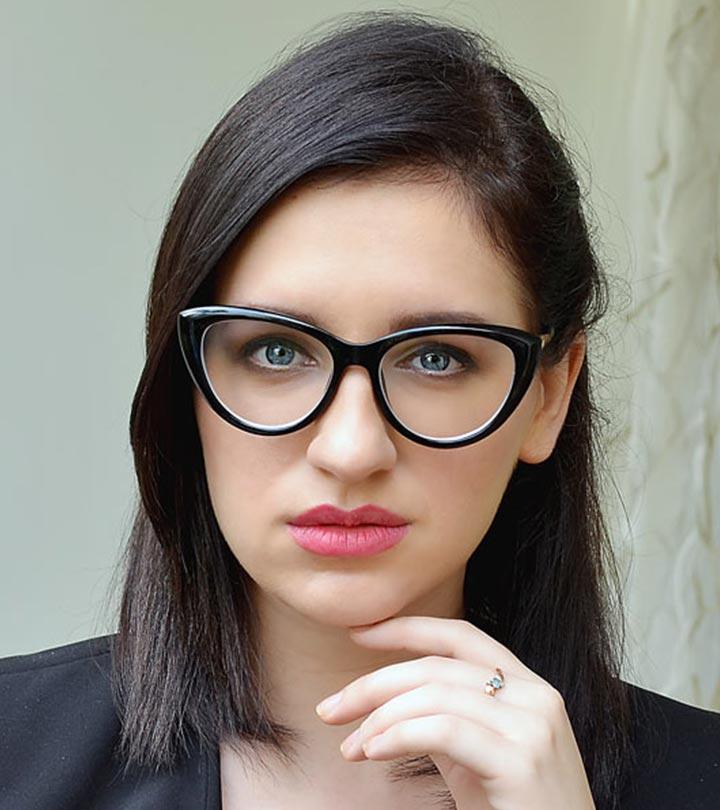 Formal-Eye-Makeup-–-A-Step-By-Step-Tutorial