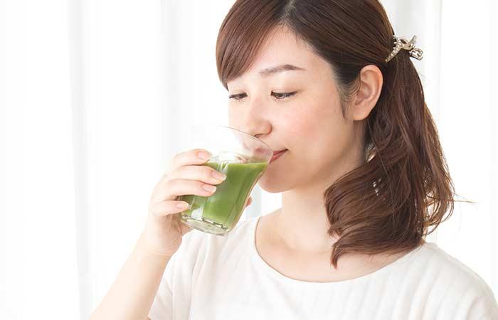 Health-Benefits-Of-Wheatgrass-Powder