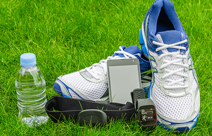 How-Does-Walking-Help-To-Lose-Weight2
