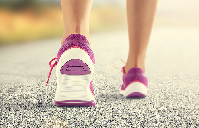 How-Does-Walking-Help-To-Lose-Weight4