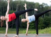 How-To-Do-The-Ardha-Chandrasana-And-What-Are-Its-Benefits