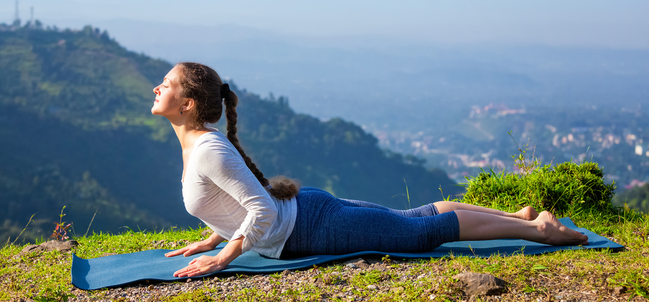 How-To-Do-The-Bhujangasana-And-What-Are-Its-Benefits