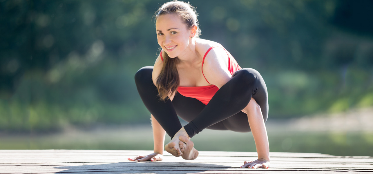 How-To-Do-The-Bhujapidasana-And-What-Are-Its-Benefits