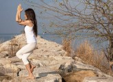 How-To-Do-The-Garudasana-&-What-Are-Its-Benefits
