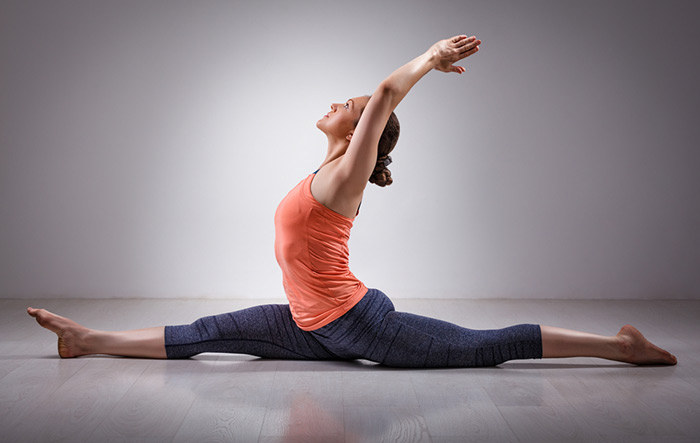 How-To-Do-The-Hanumanasana