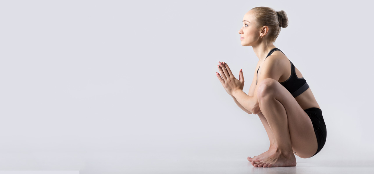How-To-Do-The-Malasana-And-What-Are-Its-Benefits