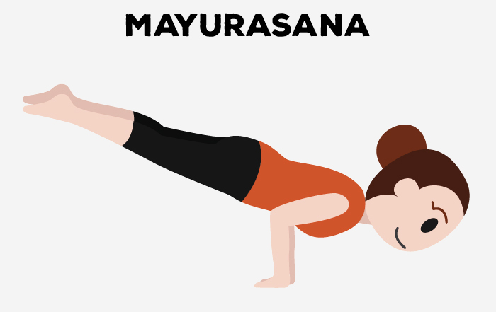 How-To-Do-The-Mayurasana