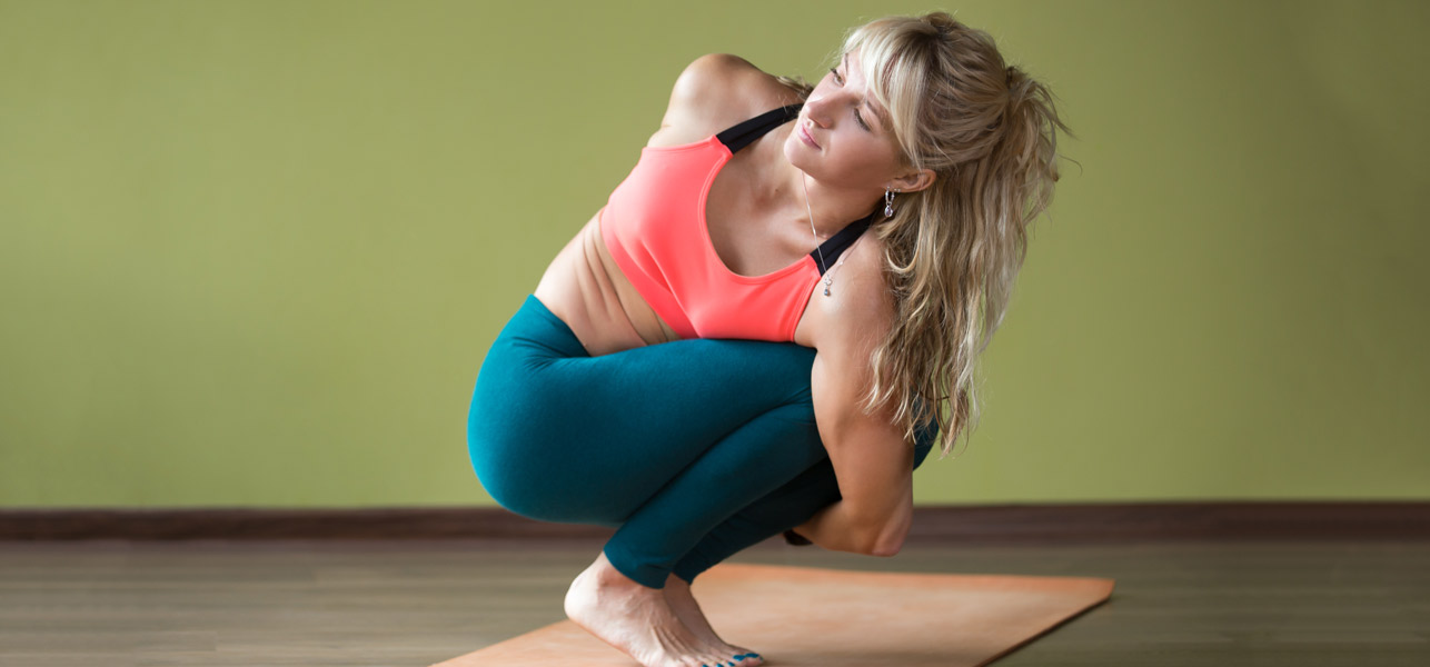 How-To-Do-The-Pasasana-And-What-Are-Its-Benefits