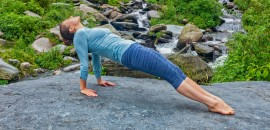 How-To-Do-The-Purvottanasana-And-What-Are-Its-Benefits-