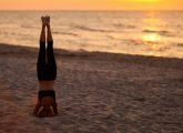 How-To-Do-The-Salamba-Sirsasana-And-What-Are-Its-Benefits1