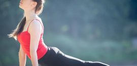 How-To-Do-The-Urdhva-Mukha-Svanasana-And-What-Are-Its-Benefits