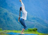 How-To-Do-The-Utkatasana-And-What-Are-Its-Benefits