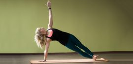 How-To-Do-The-Vasisthasana-And-What-Are-Its-Benefits