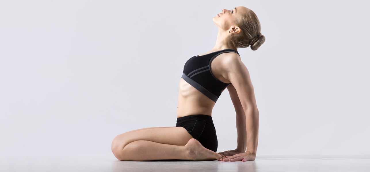How-To-Do-The-Virasana-And-What-Are-Its-Benefits