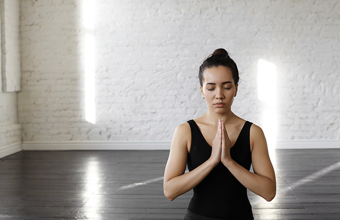 How To Practice Bhakti Yoga