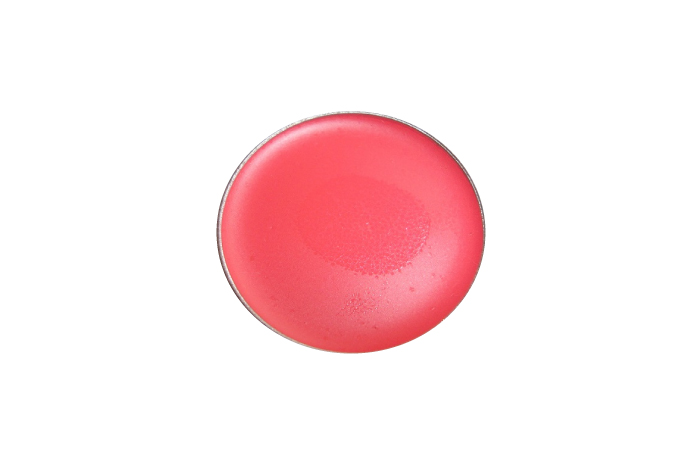 Best Coral Lipsticks - 10. Inglot Freedom System Refill No 73