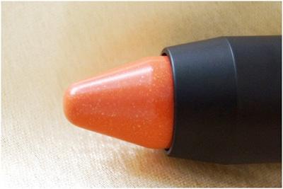 Lakme Absolute Lip Tint in Peach Please