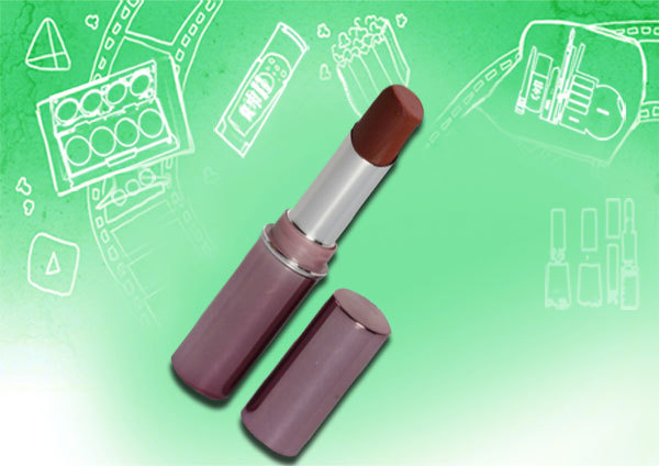 Lakme Day Perfect Lip Color Apricot Nectar