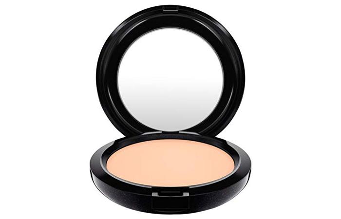 M.A.C. Prep + Prime BB Beauty Balm Compact