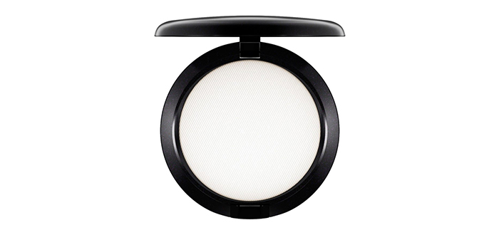 M.A.C. Prep + Prime Transparent Pressed Finishing Powder
