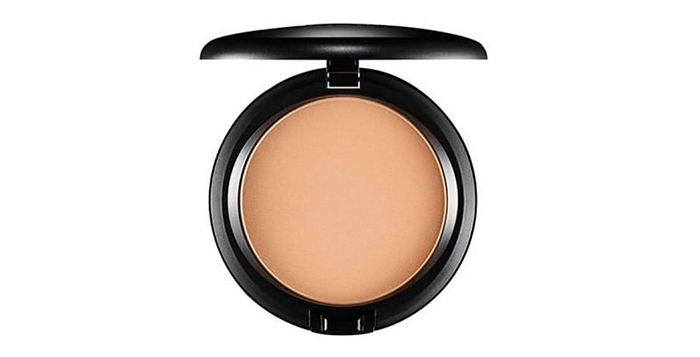 M.A.C. Pro Longwear Pressed Powder