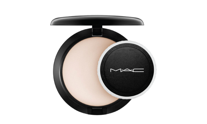 MAC Blot Pressed Powder - Mac Compact Powders