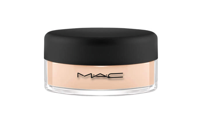 MAC Mineralize Foundation/Loose Powder - Mac Compact Powders