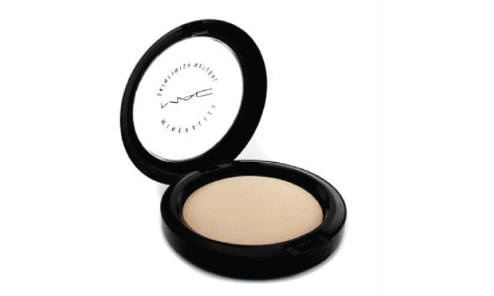 MAC Mineralize Skinfinish - Mac Compact Powders