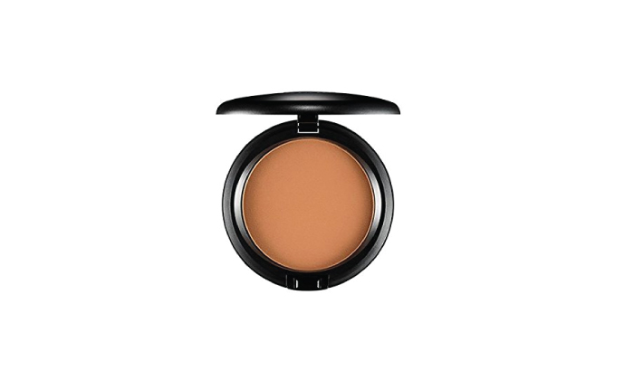 MAC Pro Longwear Pressed Powder - Mac Compact Powders
