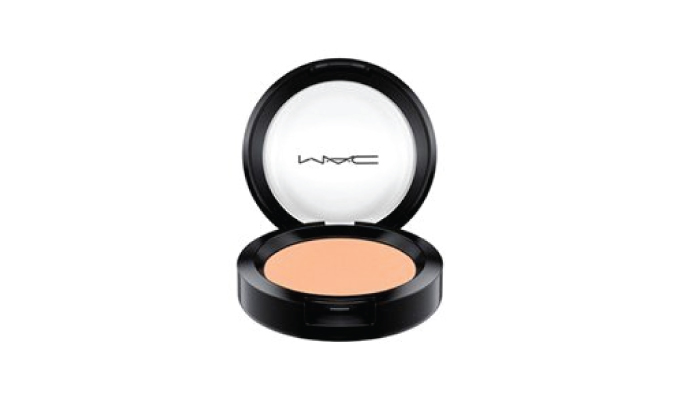 MAC Shaping Powder - Mac Compact Powders