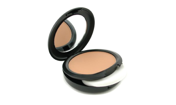 MAC Studio Fix Powder Plus Foundation - Mac Compact Powders