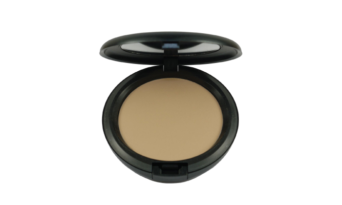 MAC Studio Careblend Pressed Powder - Mac Compact Powders