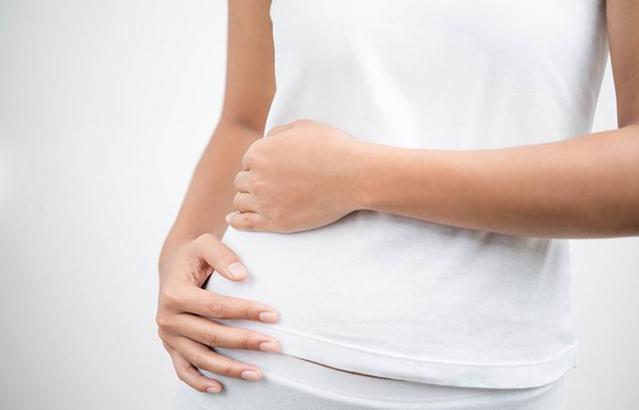 May Help Prevent Kidney Stones