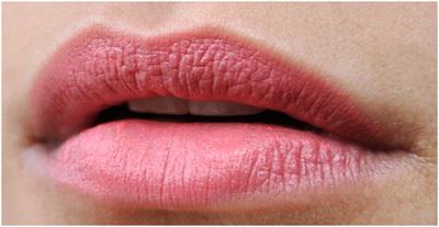 Nyx Soft Matte Lip Cream in Antwerp