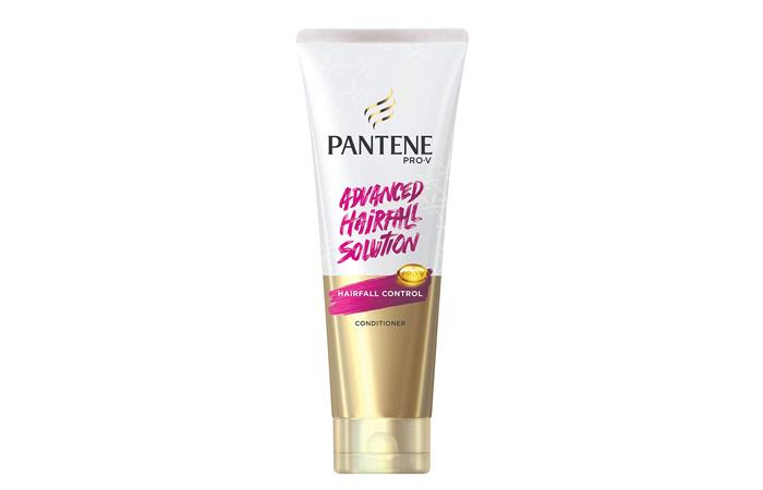 Pantene Hair Fall Control Conditioner