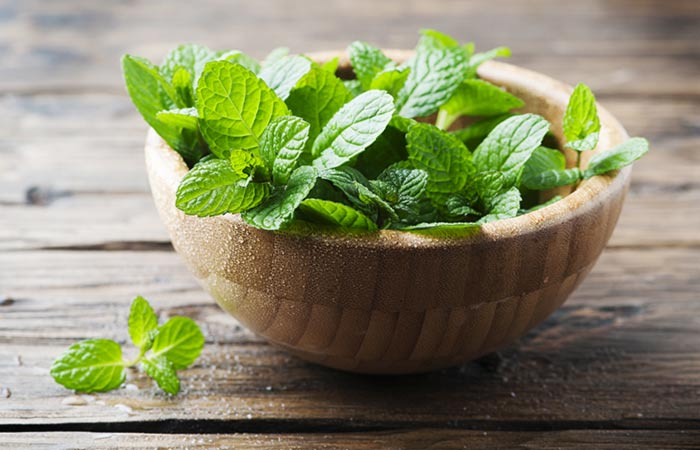 Peppermint-Leaves-Benefits