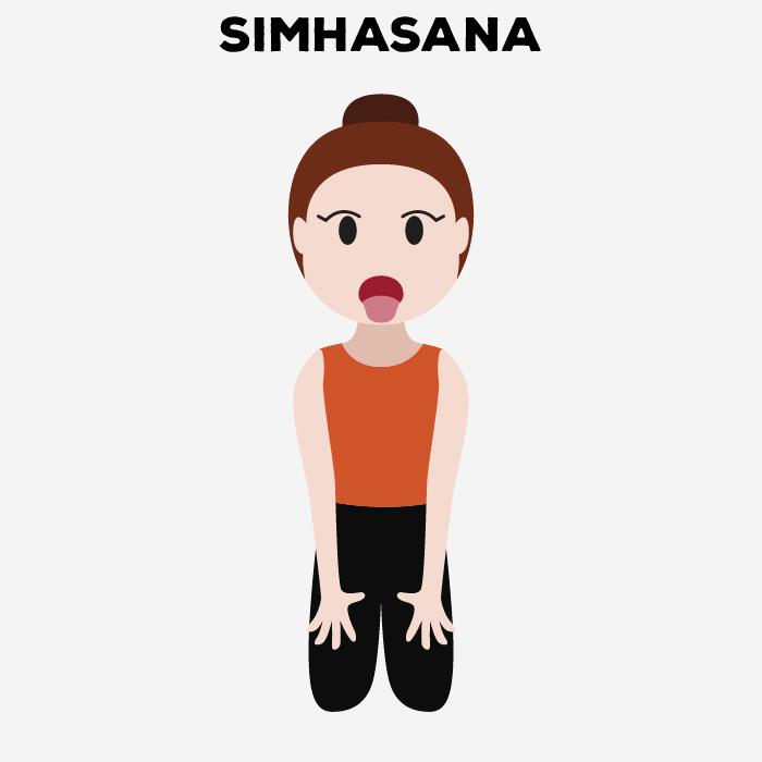 Simhasana-01