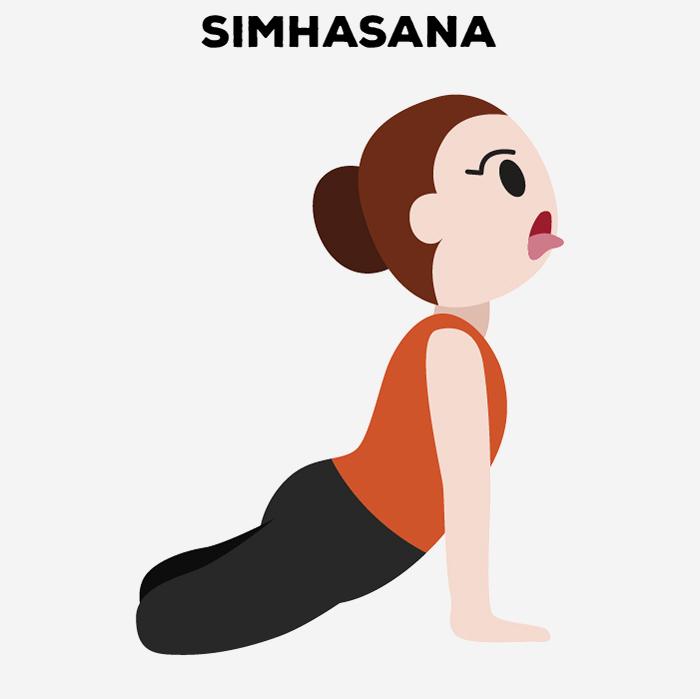 Simhasana-02