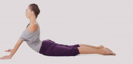 8 rope yoga asanas you should try