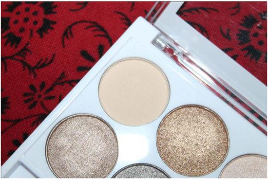 Tamil Bridal Makeup 7