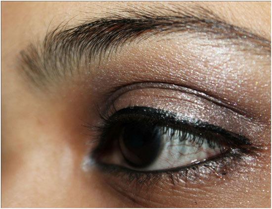 Tamil Bridal Makeup 8