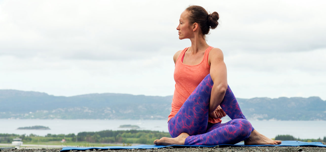 The-Ardha-Matsyendrasana-And-What-Are-Its-Benefits