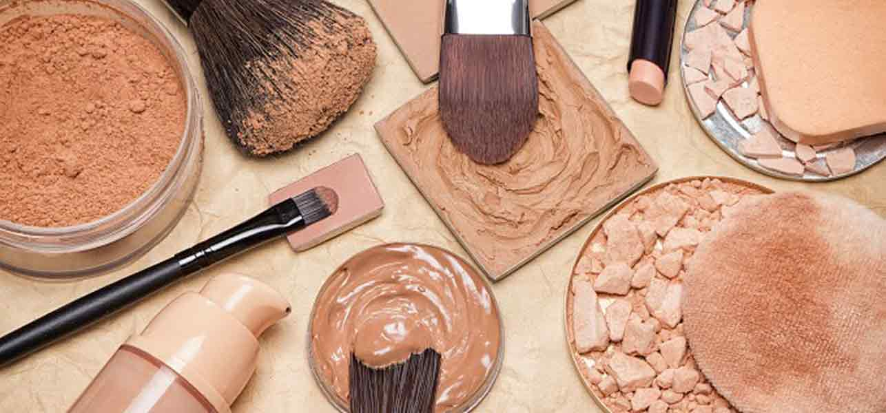 The-Best-Compact-Powders-In-India---Our-Top-20