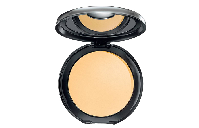 Lakme Absolute White Intense Cover Wet And Dry Compact - Best Compact Powder in India