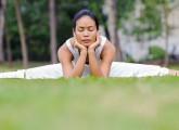 The-Upavistha-Konasana-And-What-Are-Its-Benefits