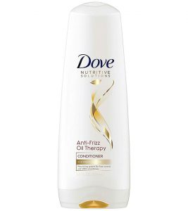 Top 17 Hair Conditioners Available In India – 2020
