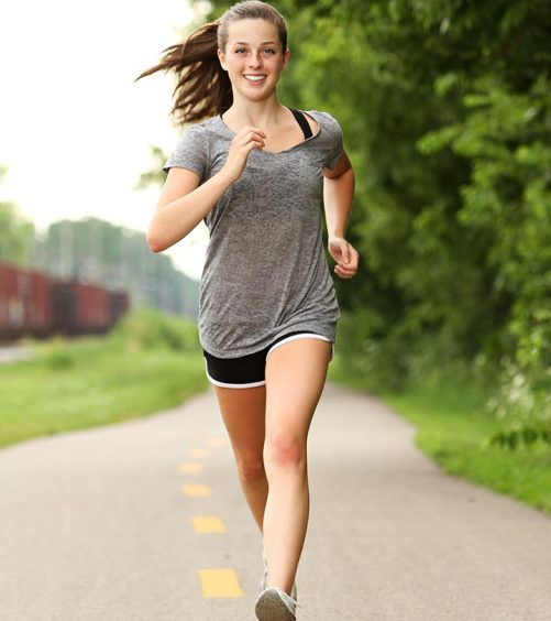 Top 25 Running Tips And Benefits