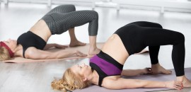 how to do the viparita salabhasana and what are its benefits