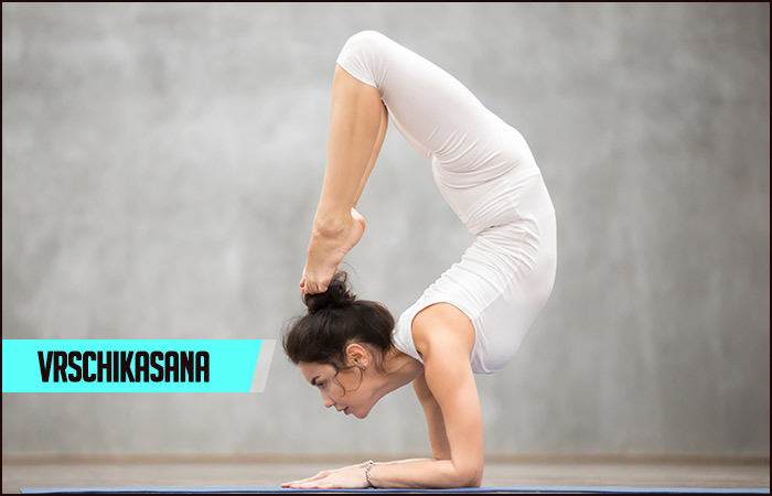 9 Yoga Asanas You Should Know Beginner Intermediate And Advanced
