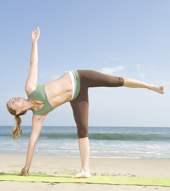 What Is Anusara Yoga And What Are Its Benefits?